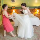130x130_sq_1411756643767-pittsburgh-parador-inn-wedding-13