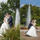 130x130_sq_1411756647018-pittsburgh-parador-inn-wedding-28