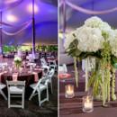 130x130_sq_1411756650426-pittsburgh-parador-inn-wedding-29