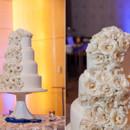 130x130 sq 1471986732062 fairmont hotel wedding90