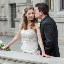 220x220 sq 1471986120139 fairmont hotel wedding67