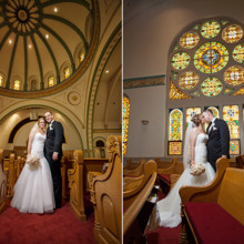 220x220 sq 1487811948780 carnegie museum wedding035