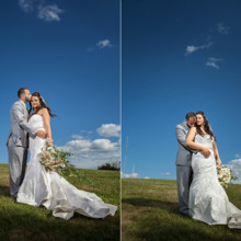 220x220 sq 1487812170114 greystone fields wedding092