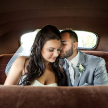 220x220 sq 1487812192324 greystone fields wedding098