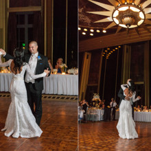 220x220 sq 1487812667505 omni william penn wedding142