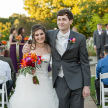 220x220 sq 1487813328105 phipps conservatory wedding095