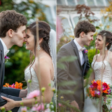 220x220 sq 1487813336739 phipps conservatory wedding100