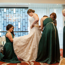 220x220 sq 1487813552018 renaissance hotel wedding031