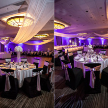 220x220 sq 1487813840882 doubletree wedding104