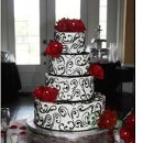 130x130 sq 1326478948447 weddingcake1