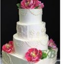 130x130 sq 1326478949100 weddingcake3