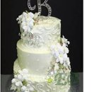 130x130 sq 1327427991079 weddingcake12