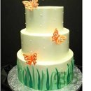 130x130 sq 1327428001624 weddingcake17