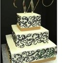 130x130 sq 1327428005955 weddingcake19