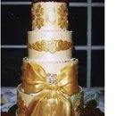 130x130 sq 1327428008395 weddingcake20