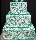 130x130 sq 1327428010888 weddingcake21