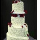 130x130 sq 1327428013289 weddingcake22
