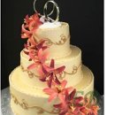 130x130 sq 1327428015839 weddingcake23