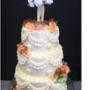 130x130 sq 1327428020770 weddingcake25