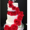 130x130 sq 1327428028197 weddingcake28
