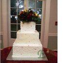 130x130 sq 1327428032441 weddingcake30