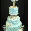 130x130 sq 1327428034627 weddingcake31