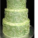 130x130 sq 1327428044932 weddingcake36