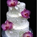 130x130 sq 1327428051782 weddingcake39