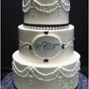130x130 sq 1327428054121 weddingcake40
