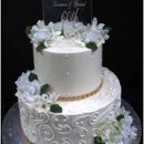 130x130 sq 1327428056156 weddingcake41