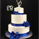 130x130 sq 1359565544869 weddingcake288