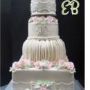 130x130 sq 1366465218969 eb fantasy cake1