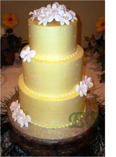Jacksonville Fl Cake Delivery