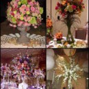130x130 sq 1396901688615 wedding intr