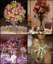 220x220 1396901688615 wedding intr