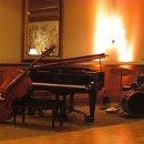 130x130 sq 1357398210326 elegantmusicjazztrioannondalecountryclub