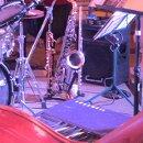 130x130_sq_1363108588666-jazzquintet