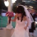 130x130 sq 1395873233596 bridal processio