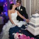130x130_sq_1399982366173-bg-cake-cuttin