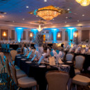 130x130_sq_1399982429535-terrace-ballroom