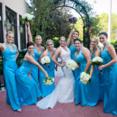 130x130 sq 1399984253623 bridal party on pati