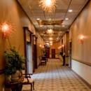 130x130_sq_1399990669479-functions-hallway-