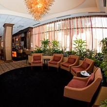 Poughkeepsie Grand Hotel Venue Poughkeepsie Ny