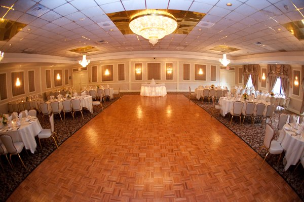 photo 1 of Poughkeepsie Grand Hotel