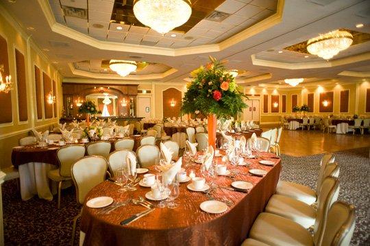 poughkeepsie grand hotel poughkeepsie ny wedding venue On poughkeepsie wedding venues