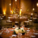 130x130 sq 1452981657408 elegant washington dc wedding documentary associat