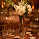 130x130 sq 1452981668162 elegant washington dc wedding documentary associat