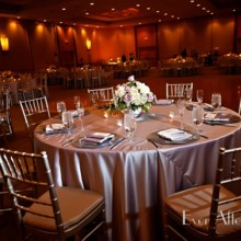 220x220 sq 1452981857457 westin arlington wedding photography 044