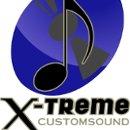 130x130 sq 1204095294640  new logoxtreme