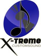 220x220 1204095294640  new logoxtreme
